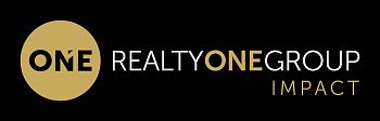 Realty One Impact