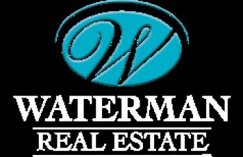 Waterman Real Estate