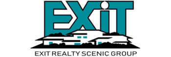Exit Realty Scenic Group