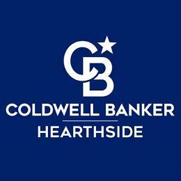 Coldwell Banker Hearthside