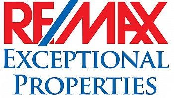 RE/MAX Exceptional Properties