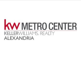 Keller Williams Realty - Metro Center - Alexandria Old Town