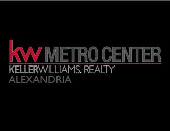 Keller Williams Realty - Metro Center - Alexandria Old Town