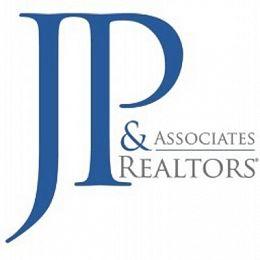 JP & Associates Realtors Burleson
