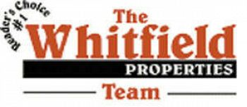 Whitfield Properties Team
