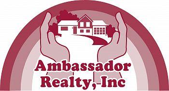 Ambassador Realty, Inc.