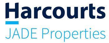 Harcourts  JADE Properties