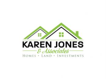 Karen Jones & Associates