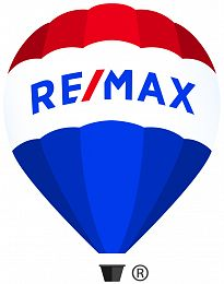 Re/Max Realtec Group, Inc