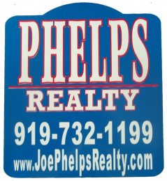 Phelps Realty