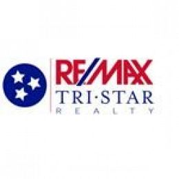 RE/MAX Tri Star Realty