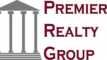 Premiere Realty Group LLC