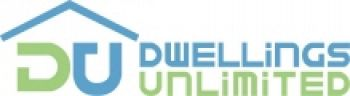 Dwellings Unlimited Llc