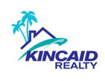 Kincaid Realty