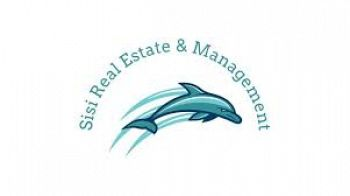 SiSi Real Estate & Management