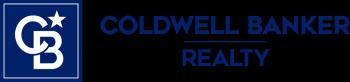 Coldwell Banker Residential Real Estate - Longboat Key