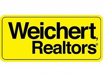Weichert, Realtors - Fairfax Regional