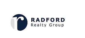 Radford Realty Group