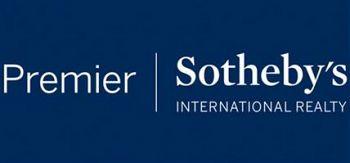 Premier Sothebys Intrernational Realty