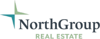 NorthGroup Real Estate