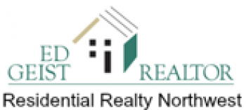 Residential Realty NW
