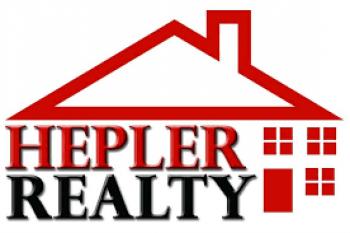 Hepler Realty