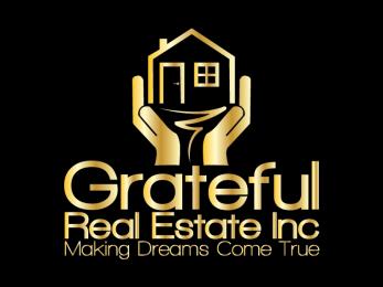 Grateful Real Estate