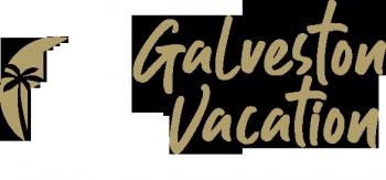 Galveston Vacation Real Estate