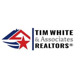 Tim White & Associates, LLC