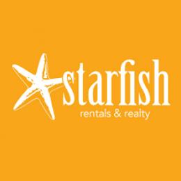 Starfish Realty Inc.
