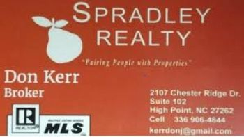 Spradley Realty