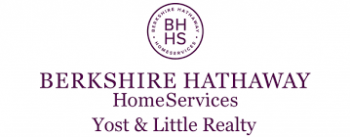 Berkshire Hathaway Homeservices Yost & Little Realty
