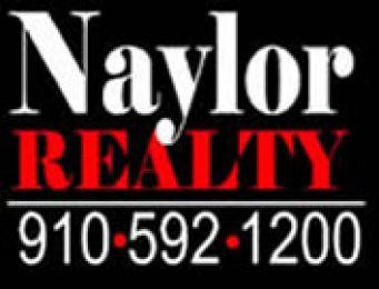 Naylor Realty