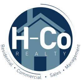 H Co. Properties