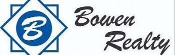 Bowen Realty/PSL