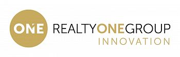 Realty One Group Innovation