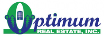 Optimum Real Estate Inc.