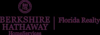 Berkshire Hathaway HomeServices Florida Realty