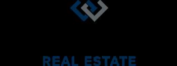 Windermere Professional Partners