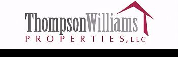 Thompson Williams Properties, Llc