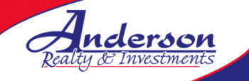 Anderson Realty & Investments