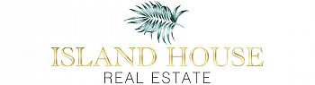 Island House Real Estate