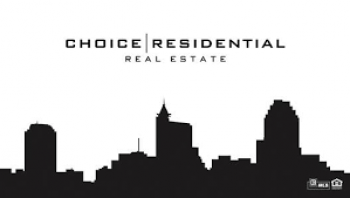 Choice Residential Real Estate