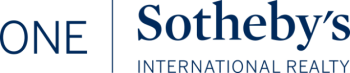One Southeby's International Realty