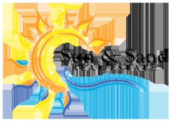 Sun & Sand Real Estate LLC