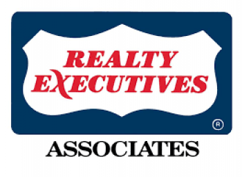 Blake Rickels Group, Realty Executives