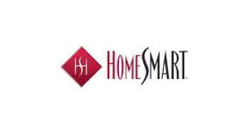 HomeSmart Sunshine Realty