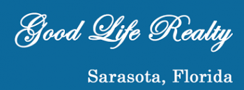 Good Life Realty LLC