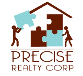 Precise Realty Services Corp
