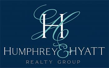 Humphrey & Hyatt Realty Group